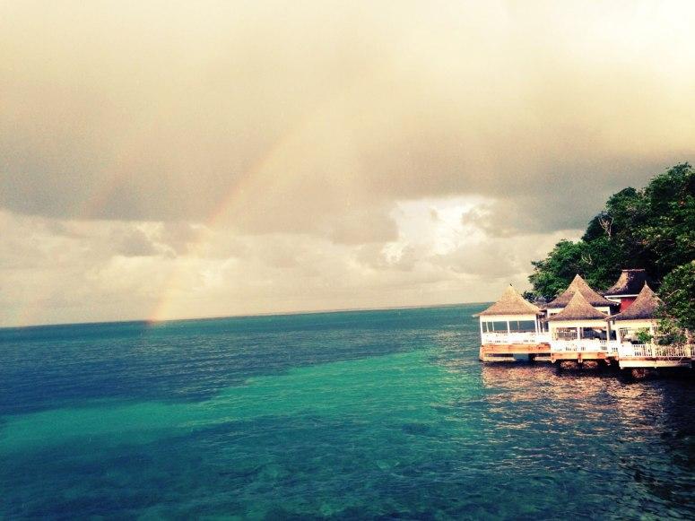 jamaicati
